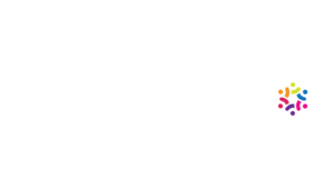 AGEM Event Management - WBENC Certified