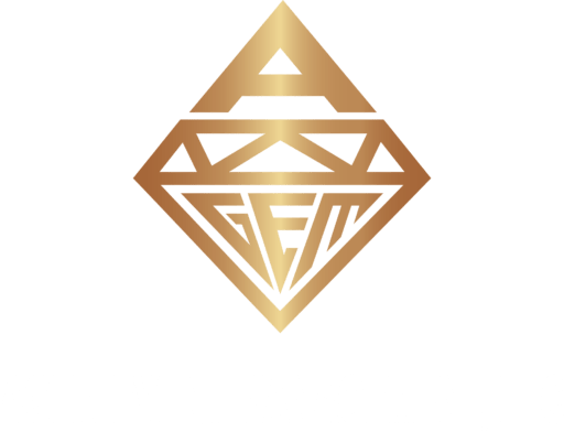 AGEM Event Management, LLC