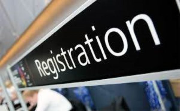 RegistrationPic_Slate